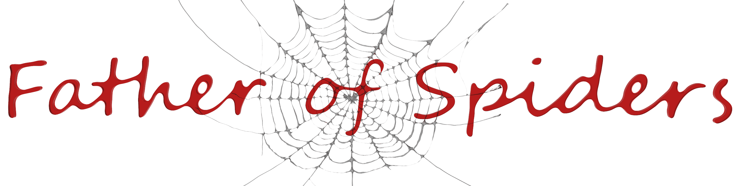 Father of Spiders
