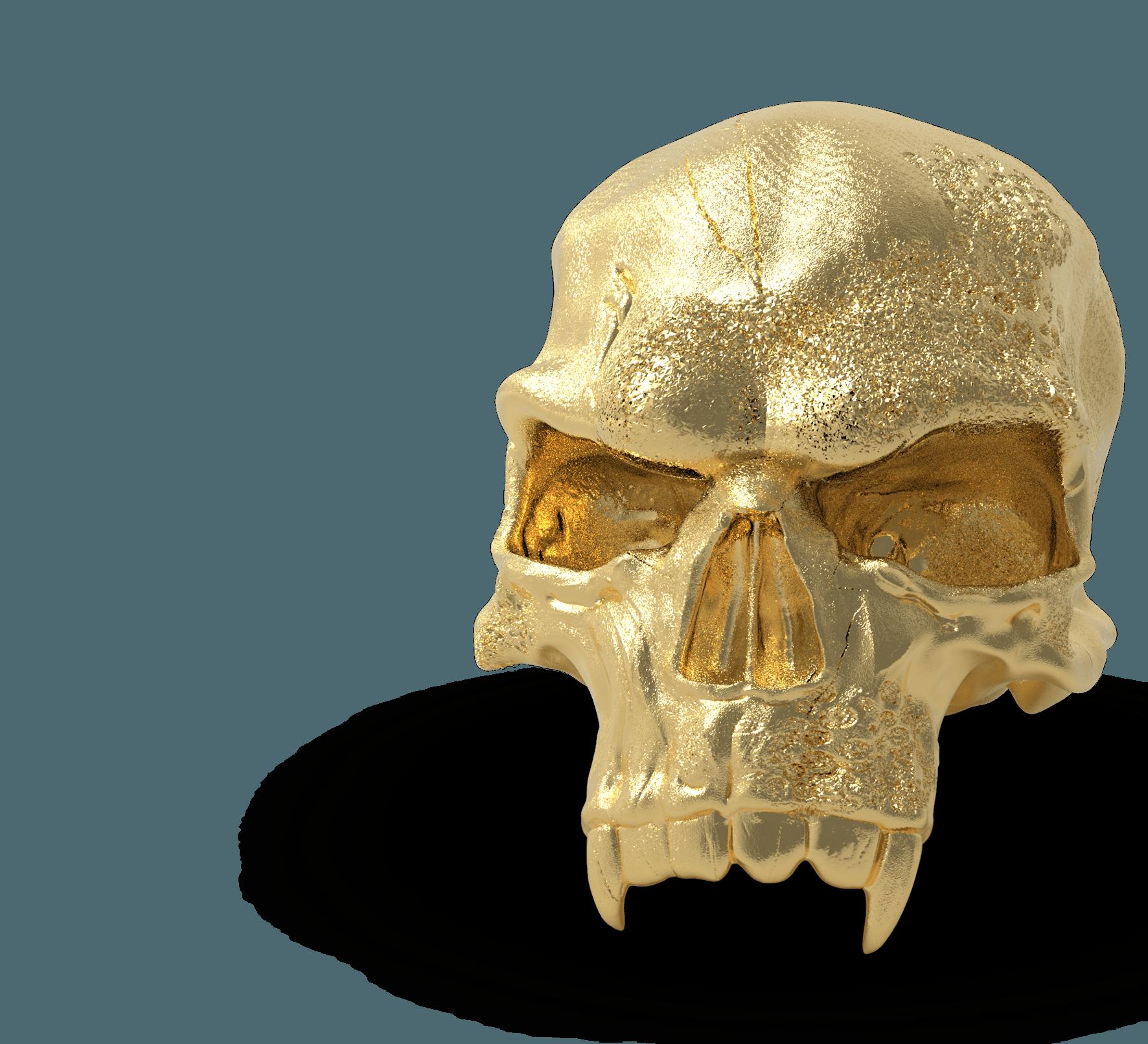 Sculptures, Custom Jewelry, Website